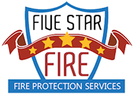 Five Star Fire